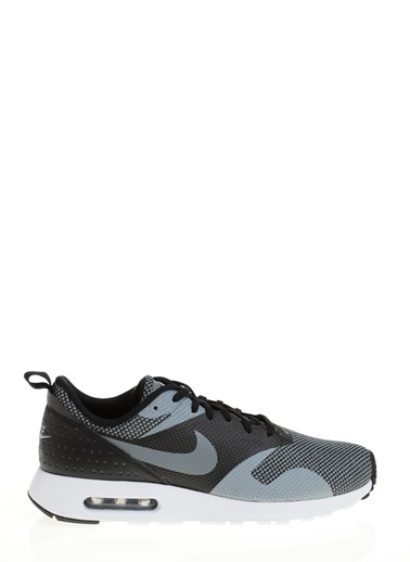 Nike Air Max Tavas Prm-Nike